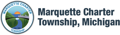 Marquette Charter, MI