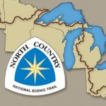 NORTH COUNTRY TRAIL NETWORK